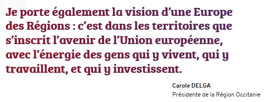 https://www.europe-en-occitanie.eu/local/cache-vignettes/L535xH206/verbatim_presidente-54caf.jpg?1574111136
